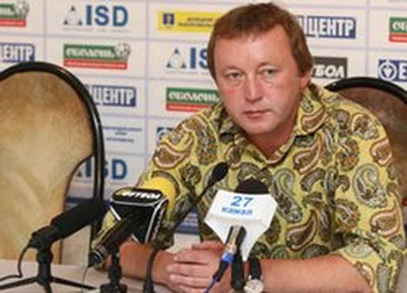 Фото metallurg.donetsk.ua