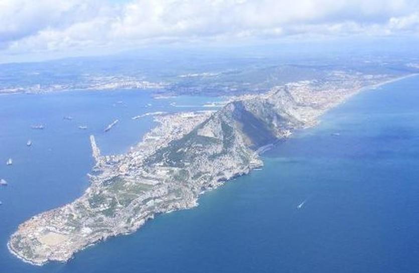 Гибралтар, tripadvisor.co.uk