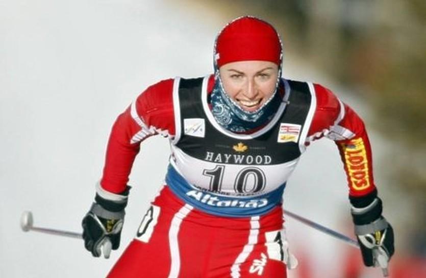 Юстина Ковальчик, Getty Images