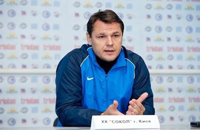 Александр Годынюк, iSport.ua