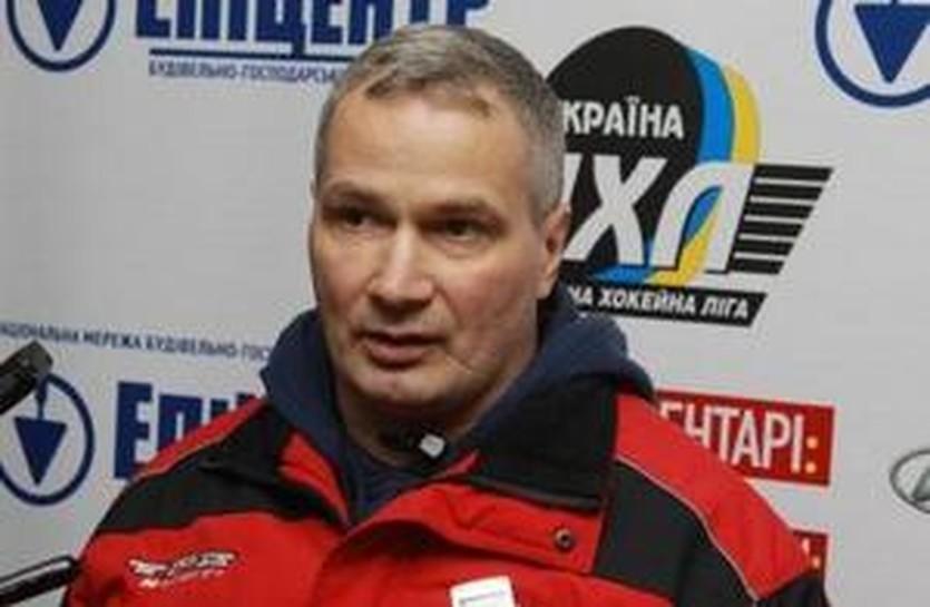 Евгений Алипов, akuly.com