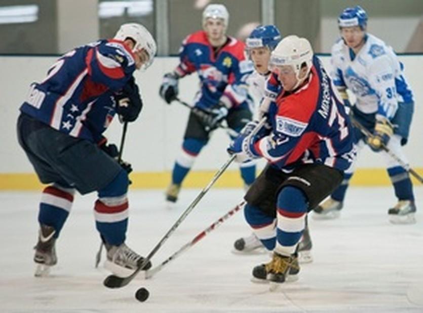 Александр Михеенок, iSport.ua