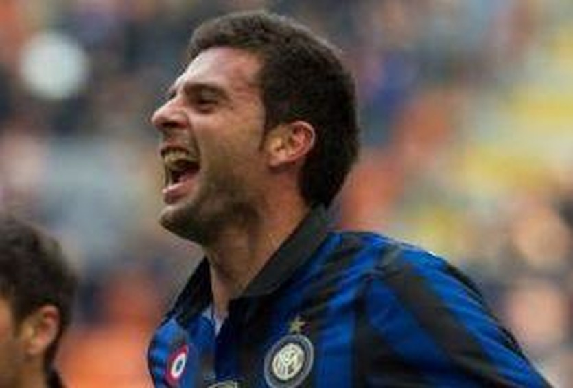 Тьяго Мотта, football-italia.net