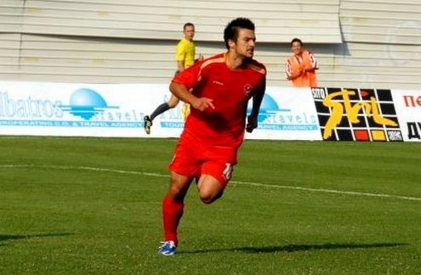 фото macedonianfootball.com