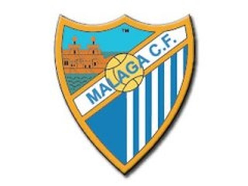 ФК Малага