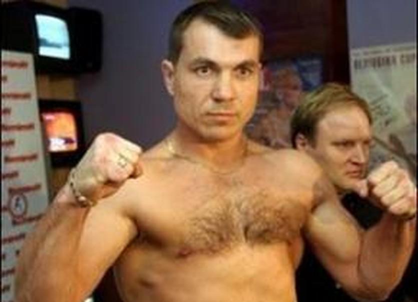 Олег Маскаев, postironic.org