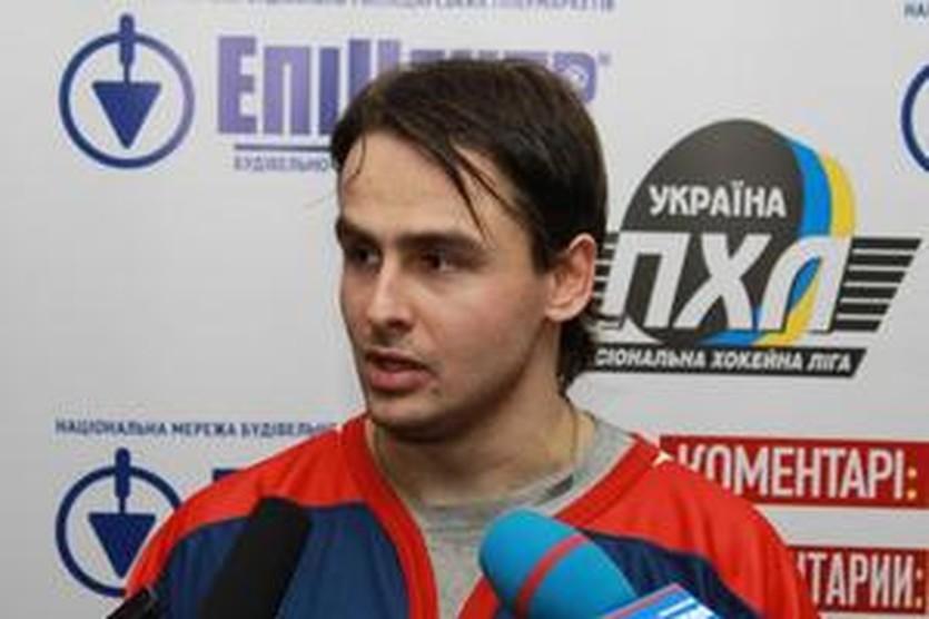 Виталий Клименков, akuly.com