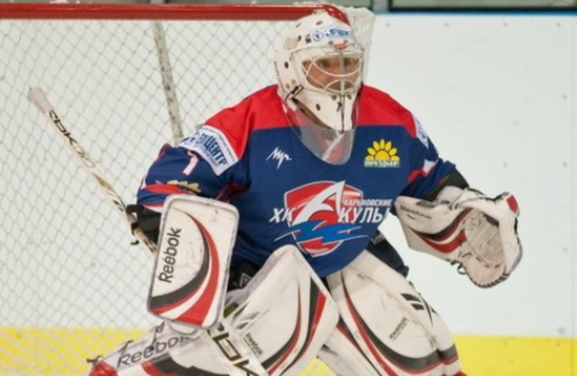 Алексаандр Харитонов, фото Дмитрия Неймырка, iSport.ua
