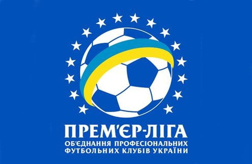 Премьер-лига расписала 21-й и 22-й туры
