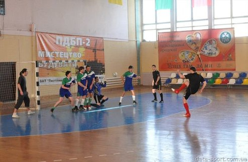 data-sport.com.ua