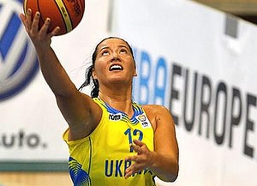 FIBA Europe/MN Press