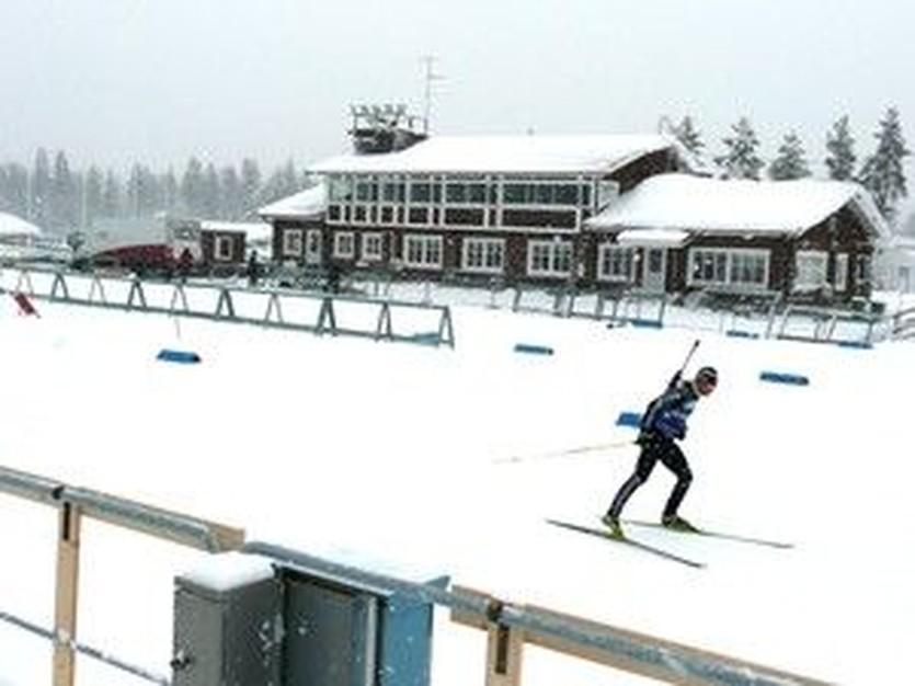 biathlonworld.com