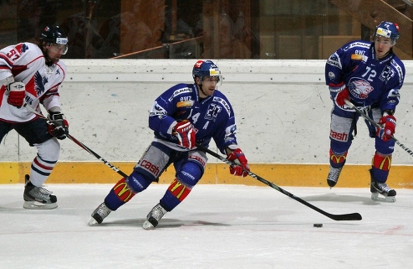 zsclions.ch