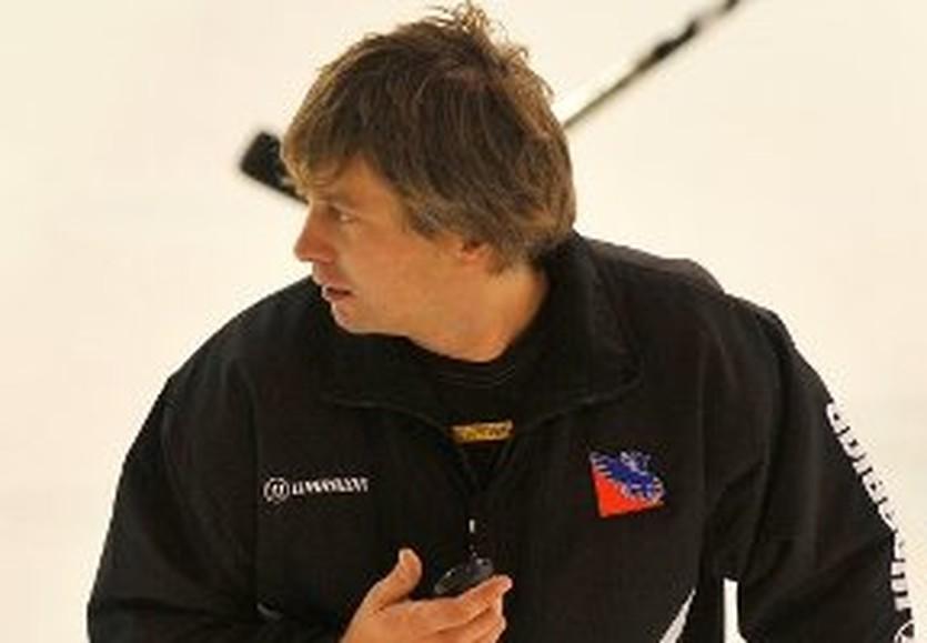 Дмитрий Марковский, sport-express.ua