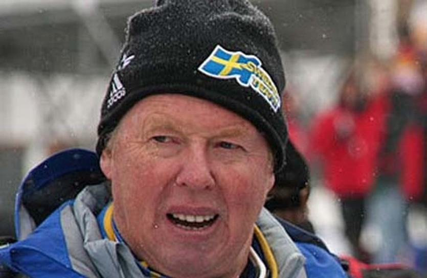 Вольфганг Пихлер, biathlon-online.de