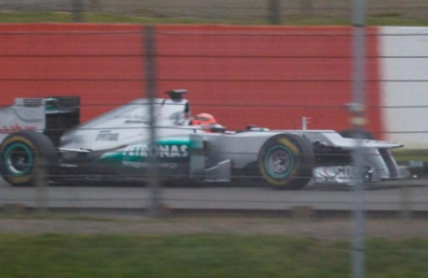 W03, autosport.com