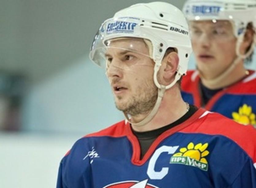 Андрей Лупандин, isport.ua