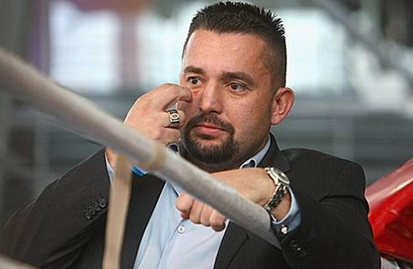 Ахмет Онер, bokshaberleri.com