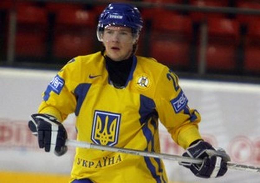 Юрий Наваренко, segodnya.ua