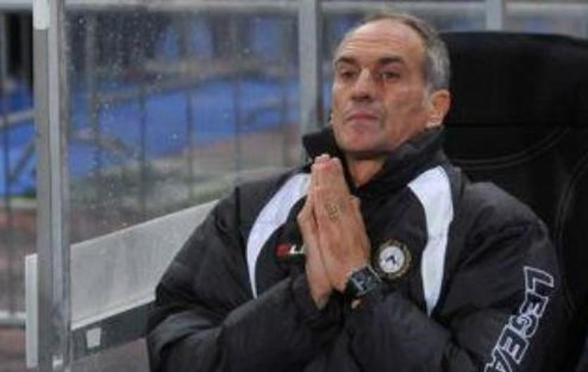 Франческо Гвидолин, football-italia.net