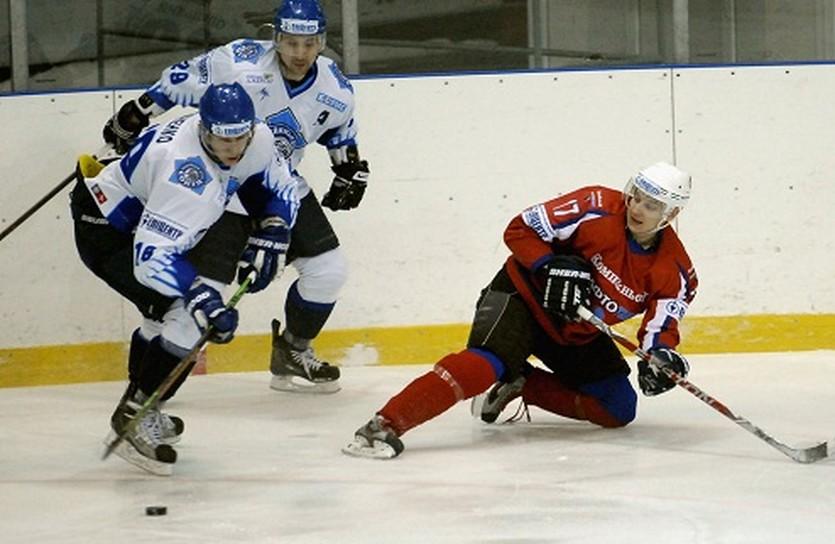 фото hcsokol.kiev.ua