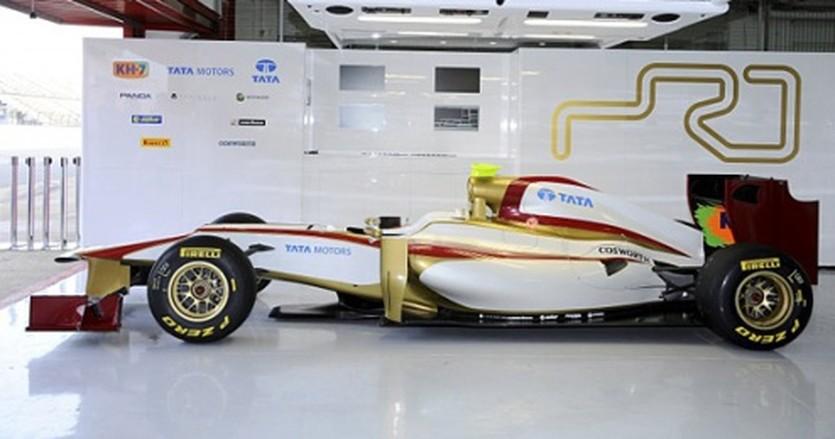 F112, autosport.com