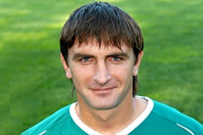 Андрей Конюшенко, fpl.ua