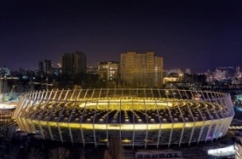 фото ukraine2012.gov.ua