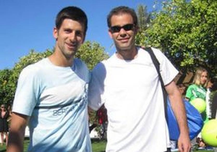 Фото tenisportal.si