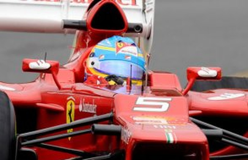 фото skysports.com
