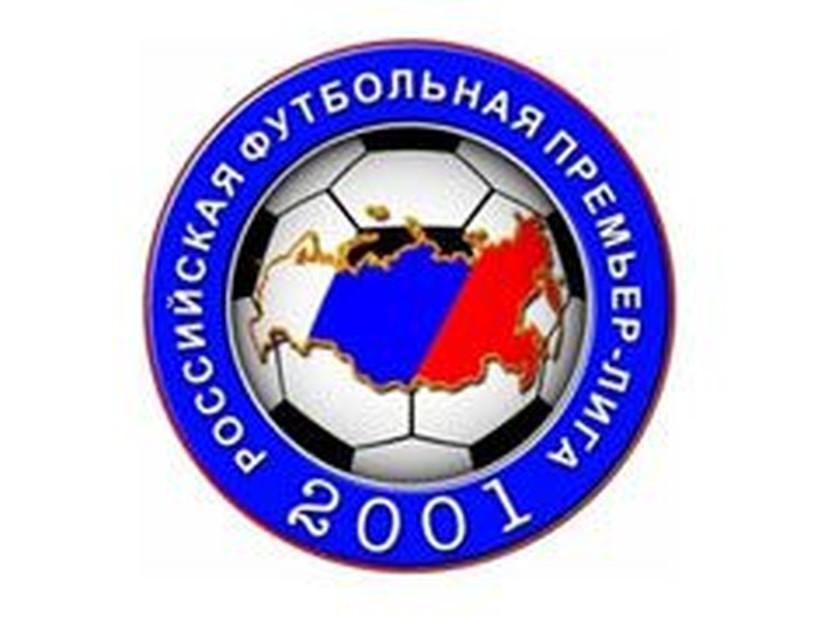 news.bcm.ru