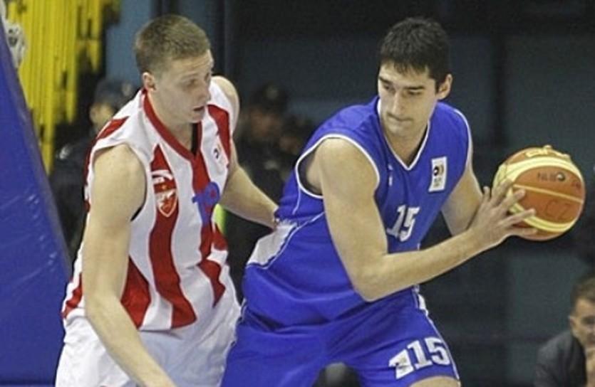 Младен Пантич (справа), nadlanu.com