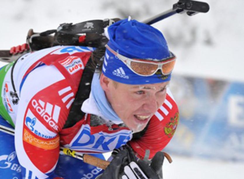 Иван Черезов, Getty Images