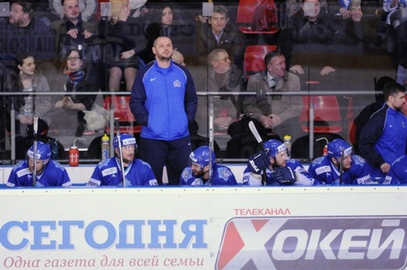 Годынюк и Сокол остаются с серебром, фото Ильи Хохлова, iSport.ua