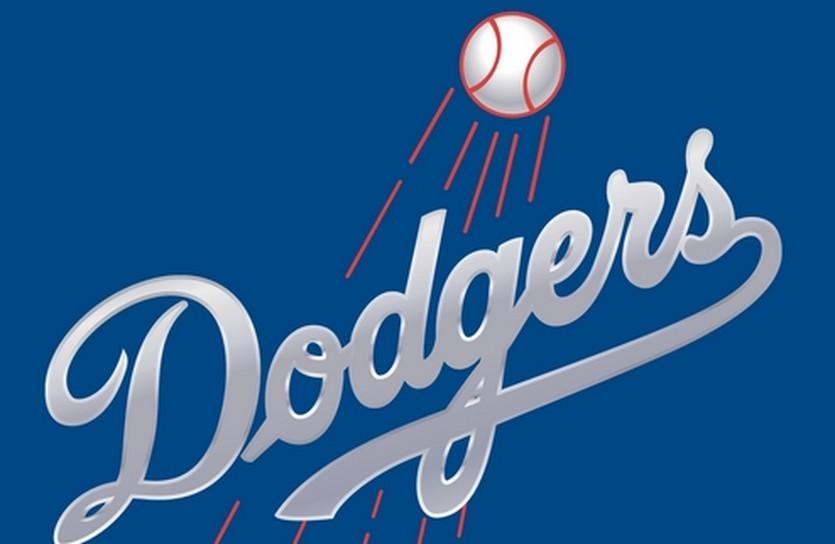 MLB. Финансовая группа Мэджика Джонсона приобрела Доджерс за 2 млрд долларов