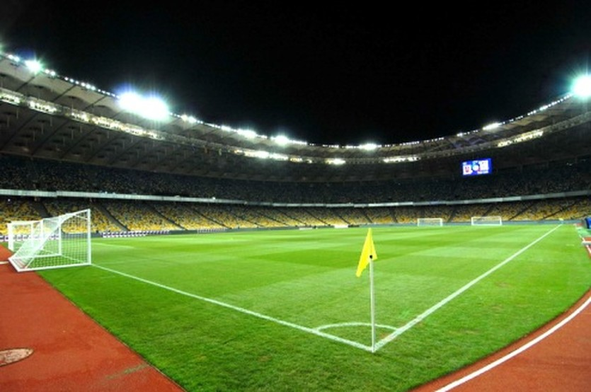 фото football.ua