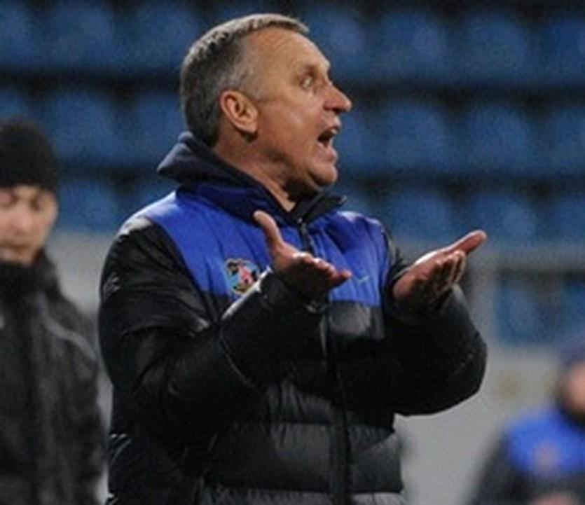 фото ootball.ua