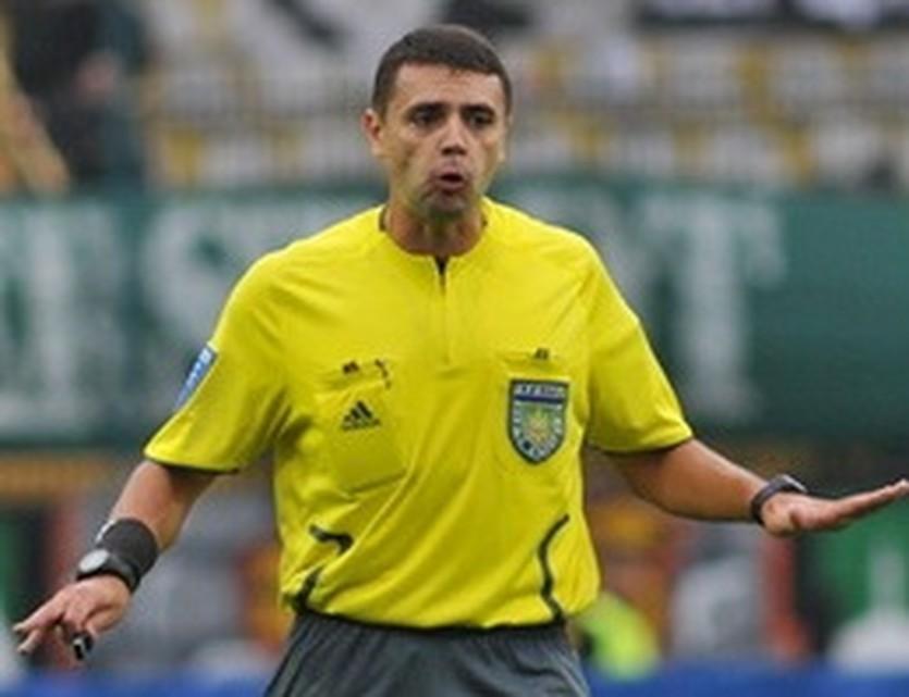 Анатолий Абдула, фото М. Лысейко, Football.ua