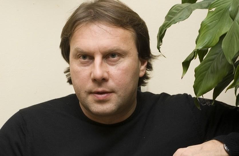 Андрей Головаш, фото bild.de