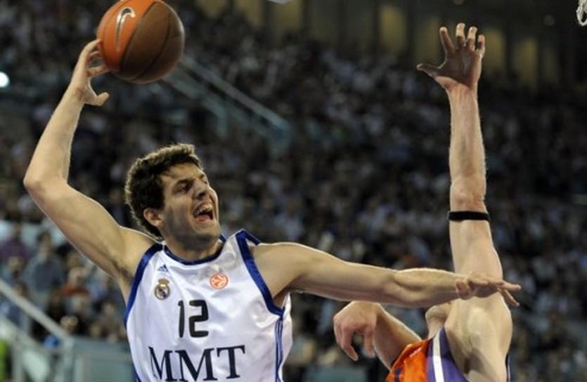 Никола Миротич, Getty Images
