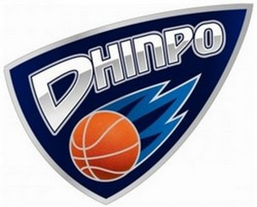 Участие Днепра в Единой лиге ВТБ также под вопросом