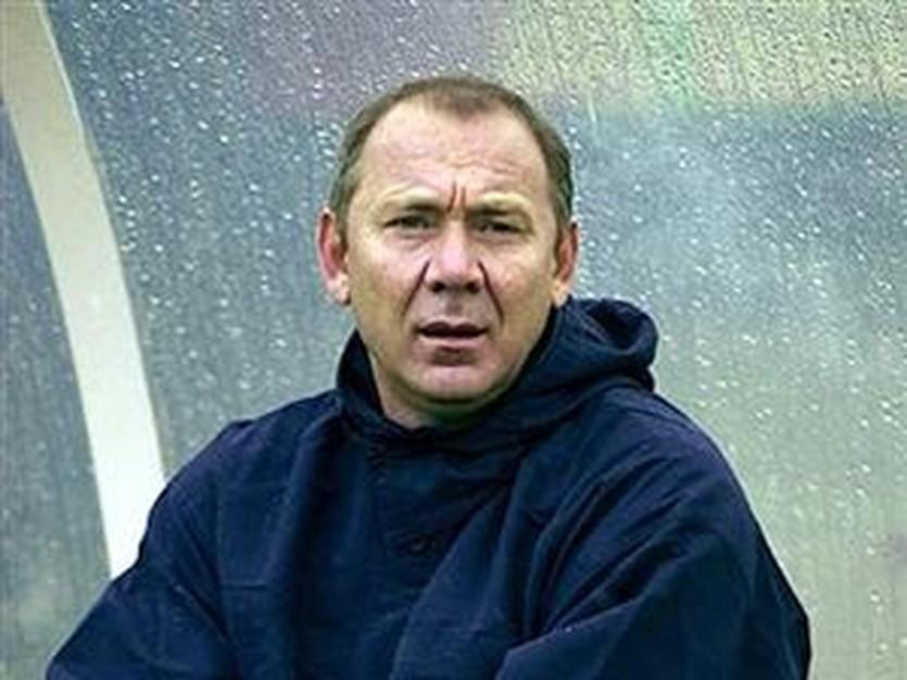 Олег Романцев, postironic.org