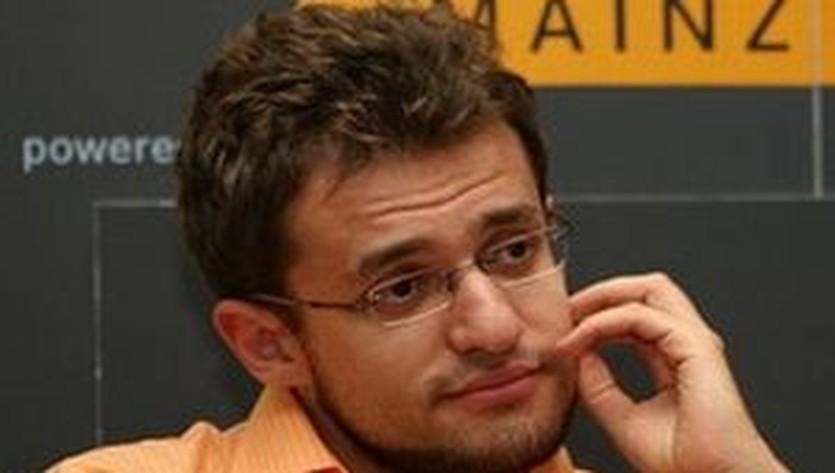 Левон Аронян, sportcom.ru