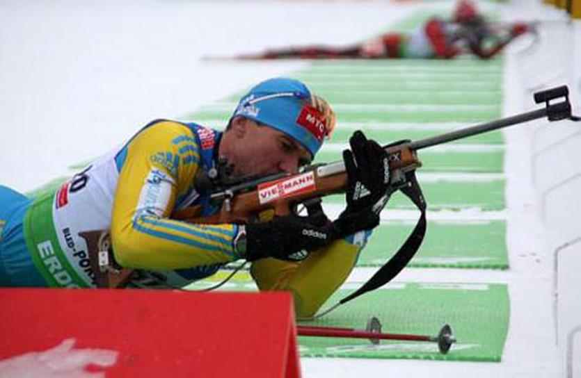 Вячеслав Деркач, biathlon.com.ua