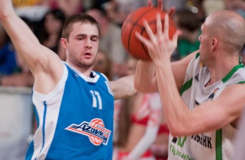 фото Игоря Снисаренко, iSport.ua