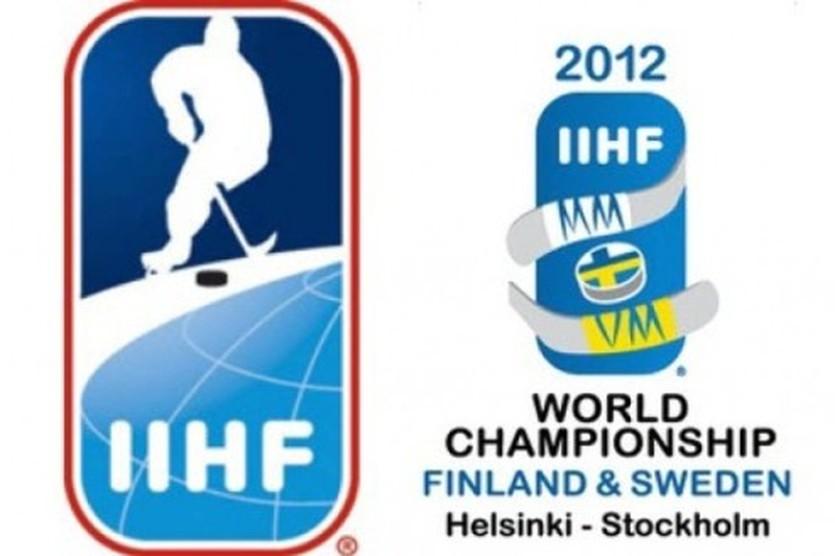hockeys.ru