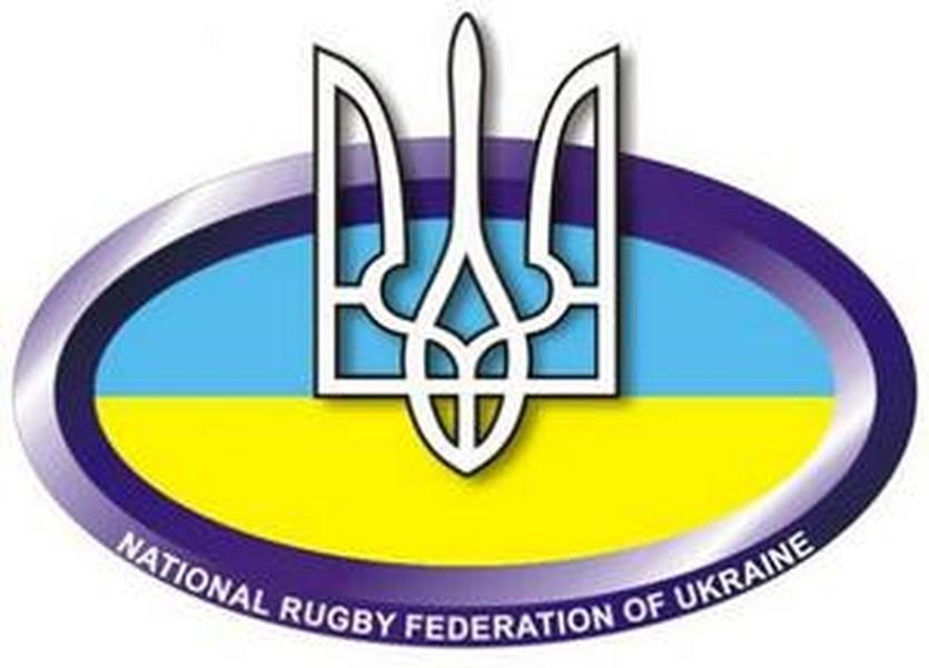 Киевская команда исключена из чемпионата Украины по регби-15