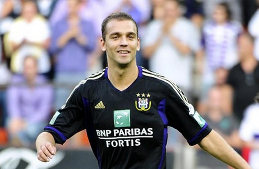 фото voetbalnieuws.be