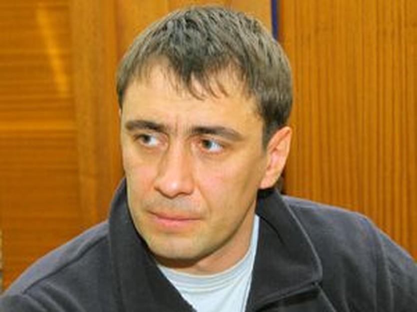 Андриан Цыбульский, sportpanorama.by
