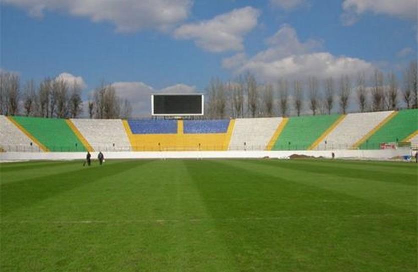 фото ultras.org.ua
